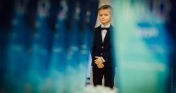 """Łomżyński Laur Sportowy. Wyróżniony Tomasz Obrycki z Fundacji """"KS Elbrus"""" - m.in. III MPM w Szachach Szyb., 32 m. ME"""