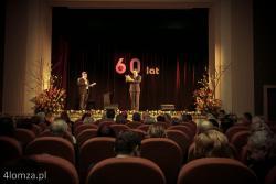 60 lat Regionalnego Ośrodka Kultury.