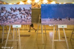 20-lecie Parku Krajobrazowego Doliny Narwi w Drozdowie